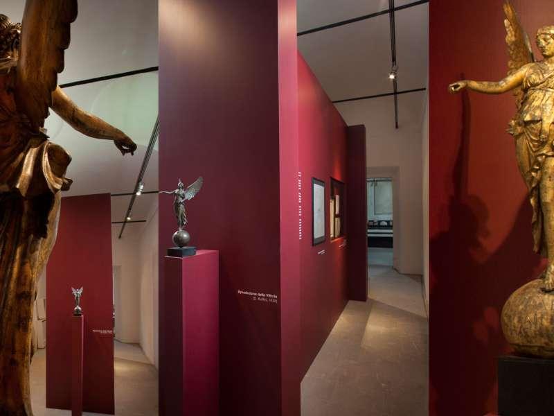 Museo San Lorenzo