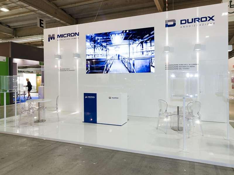 Micron-Durox