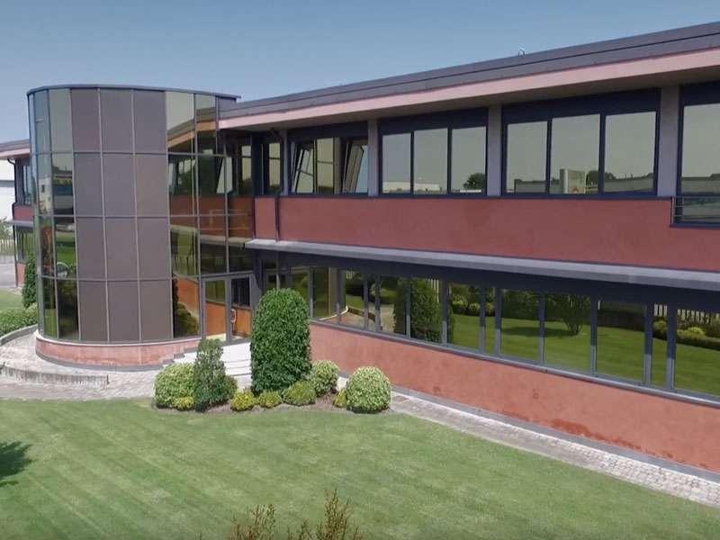TDM video corporate