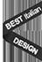 Best Italian Design
